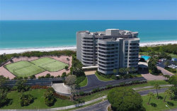 Photo of 775 Longboat Club Road, Unit 404, LONGBOAT KEY, FL 34228 (MLS # A4420968)