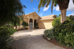 Photo of 4958 Bella Terra Drive, VENICE, FL 34293 (MLS # A4420986)