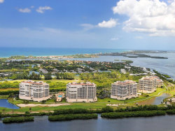 Photo of 3030 Grand Bay Boulevard, Unit 325, LONGBOAT KEY, FL 34228 (MLS # A4420997)