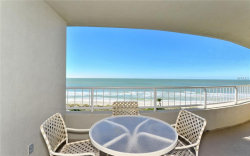Photo of 775 Longboat Club Road, Unit 501, LONGBOAT KEY, FL 34228 (MLS # A4421000)