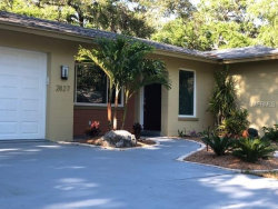 Photo of 2827 Valley Forge Street, SARASOTA, FL 34231 (MLS # A4421055)