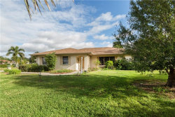 Photo of 1800 Flametree Lane, VENICE, FL 34293 (MLS # A4421114)