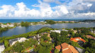 Photo of 3431 Bayou Sound, LONGBOAT KEY, FL 34228 (MLS # A4421154)