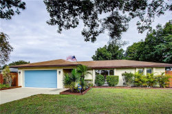Photo of 2847 Indianwood Drive, SARASOTA, FL 34232 (MLS # A4421156)