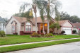 Photo of 7900 Grimsby Lane, NEW PORT RICHEY, FL 34655 (MLS # A4421219)