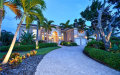 Photo of 536 Outrigger Lane, LONGBOAT KEY, FL 34228 (MLS # A4421242)