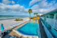 Photo of 3155 Gulf Of Mexico Drive, Unit 253, LONGBOAT KEY, FL 34228 (MLS # A4421268)