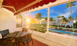 Photo of 1445 Gulf Of Mexico Drive, Unit 202, LONGBOAT KEY, FL 34228 (MLS # A4421273)