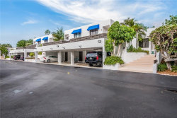 Photo of 829 Bayport Way, Unit 829, LONGBOAT KEY, FL 34228 (MLS # A4421299)