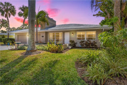 Photo of 235 N Adams Drive, SARASOTA, FL 34236 (MLS # A4421381)