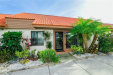Photo of 6571 Draw Lane, Unit 105, SARASOTA, FL 34238 (MLS # A4421404)