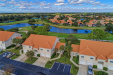 Photo of 7258 Cedar Hollow Circle, Unit 13-102, BRADENTON, FL 34203 (MLS # A4421442)
