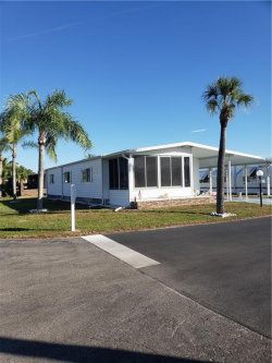 Photo of 101 Tobago Way, NORTH PORT, FL 34287 (MLS # A4421514)