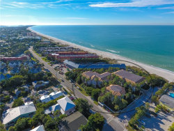 Photo of 6404 Gulf Drive, Unit 4, HOLMES BEACH, FL 34217 (MLS # A4421640)