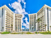 Photo of 2295 Gulf Of Mexico Drive, Unit 116 S, LONGBOAT KEY, FL 34228 (MLS # A4421673)