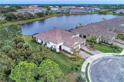 Photo of 21600 Winter Park Court, VENICE, FL 34293 (MLS # A4421864)