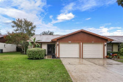 Photo of 2009 Montego Court, OLDSMAR, FL 34677 (MLS # A4422092)