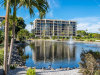 Photo of 1115 Gulf Of Mexico Drive, Unit 401, LONGBOAT KEY, FL 34228 (MLS # A4422320)