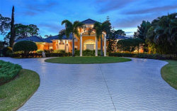 Photo of 464 Walls Way, OSPREY, FL 34229 (MLS # A4422405)