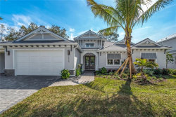 Photo of 4863 Primrose Path, SARASOTA, FL 34242 (MLS # A4422737)