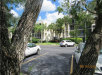 Photo of 6114 43rd Street W, Unit 301E, BRADENTON, FL 34210 (MLS # A4422788)