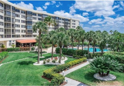 Photo of 5855 Midnight Pass Road, Unit 509, SARASOTA, FL 34242 (MLS # A4422904)