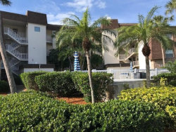 Photo of 5231 Gulf Of Mexico Drive, Unit 105, LONGBOAT KEY, FL 34228 (MLS # A4422980)