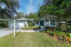 Photo of 607 Oak River Court, OSPREY, FL 34229 (MLS # A4423039)