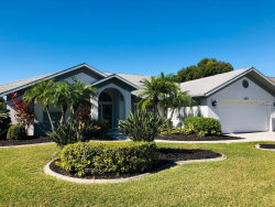 Photo of 5853 Carriage Drive, SARASOTA, FL 34243 (MLS # A4423118)