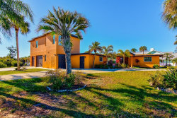 Photo of 105 Tina Island Drive, OSPREY, FL 34229 (MLS # A4423233)