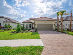 Photo of 3251 Forsythia Drive, ODESSA, FL 33556 (MLS # A4423343)