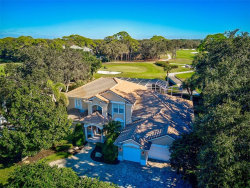 Photo of 222 Saint James Park, OSPREY, FL 34229 (MLS # A4423394)