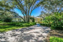 Photo of 384 Bunker Hill, OSPREY, FL 34229 (MLS # A4423415)