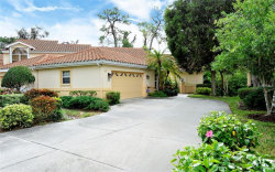 Photo of 275 Woods Point Road, OSPREY, FL 34229 (MLS # A4423419)