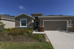Photo of 6372 Mighty Eagle Way, SARASOTA, FL 34241 (MLS # A4423428)