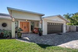 Photo of 7840 Midnight Pass Road, SARASOTA, FL 34242 (MLS # A4423554)