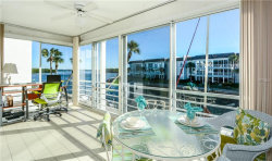 Photo of 4410 Exeter Drive, Unit 204, LONGBOAT KEY, FL 34228 (MLS # A4423563)