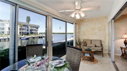 Photo of 4320 Falmouth Drive, Unit B102, LONGBOAT KEY, FL 34228 (MLS # A4423594)