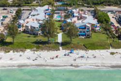Photo of 4725 Gulf Of Mexico Drive, Unit 108, LONGBOAT KEY, FL 34228 (MLS # A4423626)