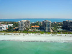 Photo of 1241 Gulf Of Mexico Drive, Unit 801, LONGBOAT KEY, FL 34228 (MLS # A4423655)