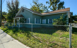 Photo of 1931 Central Avenue, SARASOTA, FL 34234 (MLS # A4423716)