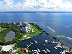 Photo of 3060 Grand Bay Boulevard, Unit 1101, LONGBOAT KEY, FL 34228 (MLS # A4423723)