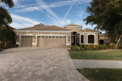 Photo of 549 Luminary Boulevard, OSPREY, FL 34229 (MLS # A4423738)