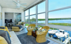 Photo of 4500 Gulf Of Mexico Drive, Unit 305, LONGBOAT KEY, FL 34228 (MLS # A4423792)