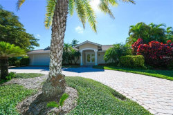 Photo of 800 Siesta Key Circle, SARASOTA, FL 34242 (MLS # A4423798)