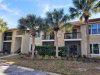 Photo of 4033 Crockers Lake Boulevard, Unit 23, SARASOTA, FL 34238 (MLS # A4423905)