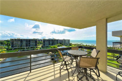 Photo of 1115 Gulf Of Mexico Drive, Unit 601, LONGBOAT KEY, FL 34228 (MLS # A4424030)