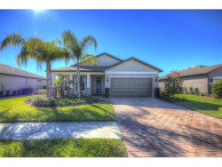 Photo of 2647 Running Oak Court, NORTH PORT, FL 34289 (MLS # A4424104)