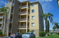 Photo of 3550 Lake Bayshore Drive, Unit K-126, BRADENTON, FL 34205 (MLS # A4424120)