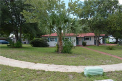 Photo of 1295 Pilgrim Road, SPRING HILL, FL 34606 (MLS # A4424201)